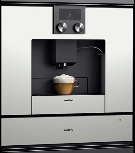 gaggenau-automatic-espresso-machine-200-series-2013.jpg