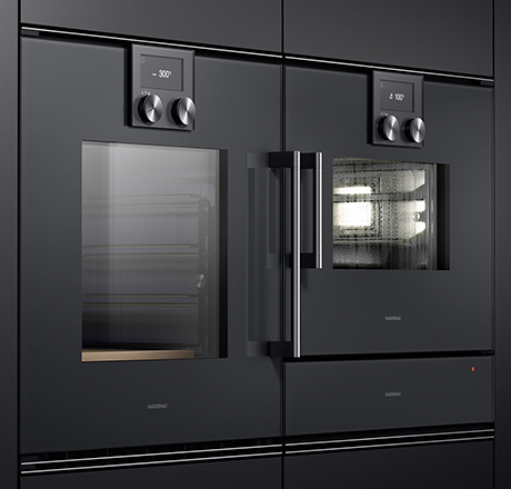 gaggenau-ovens-200-series-new-2013.jpg