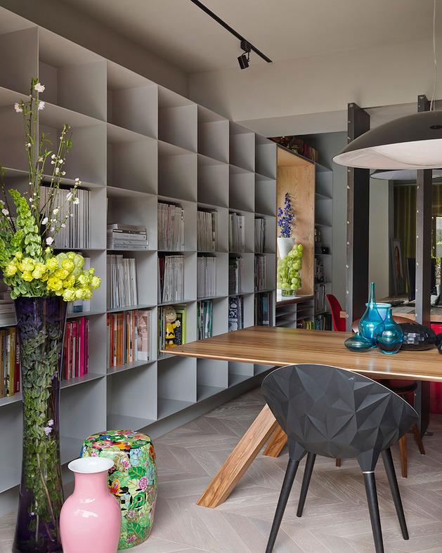 ganna-studio-dining-chair.jpg