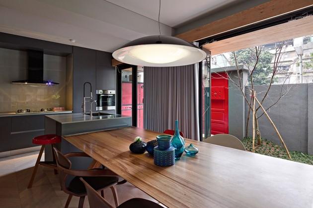 ganna-studio-kitchen-perspective.jpg