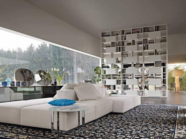 glass-house-wows-modern-creativity-artistic-designs-1.jpg