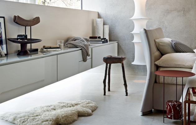glass-house-wows-modern-creativity-artistic-designs-15-storage.jpg
