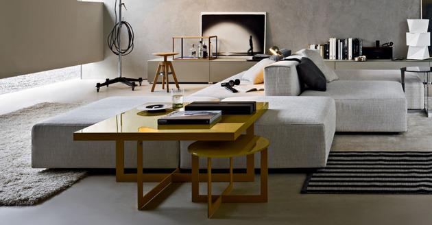 glass-house-wows-modern-creativity-artistic-designs-17-family.jpg