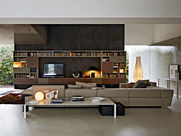 glass-house-wows-modern-creativity-artistic-designs-2-media.jpg
