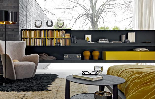 glass-house-wows-modern-creativity-artistic-designs-20-shelving.jpg