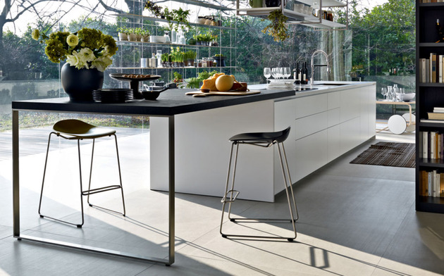glass-house-wows-modern-creativity-artistic-designs-21-kitchen.jpg