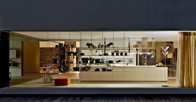 glass-house-wows-modern-creativity-artistic-designs-24-shelving.jpg