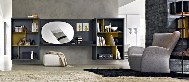glass-house-wows-modern-creativity-artistic-designs-4-shelving.jpg