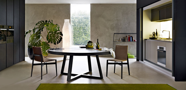 glass-house-wows-modern-creativity-artistic-designs-5-dining.jpg