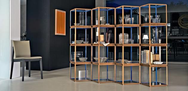 glass-house-wows-modern-creativity-artistic-designs-8-shelving.jpg