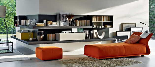glass-house-wows-modern-creativity-artistic-designs-9-shelving.jpg