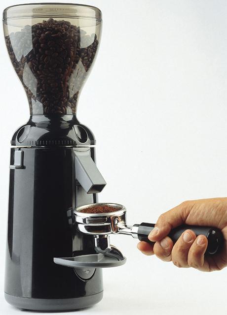 grinta-coffee-grinder-usa