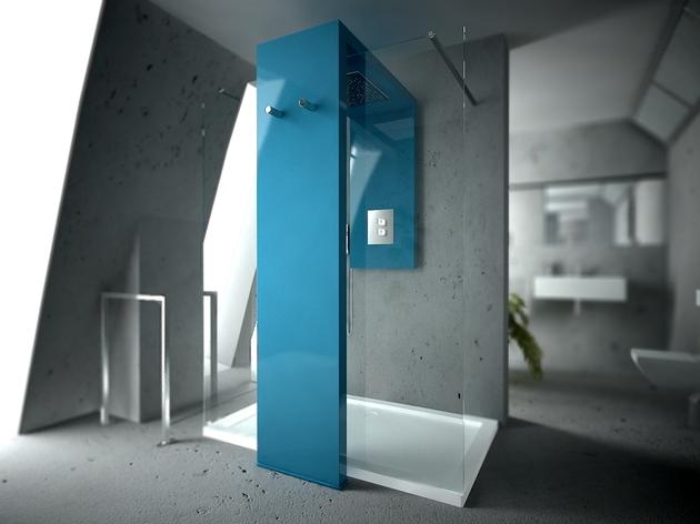 heated-towel-rail-shower-combo-by-brandoni-monolith-1.jpg