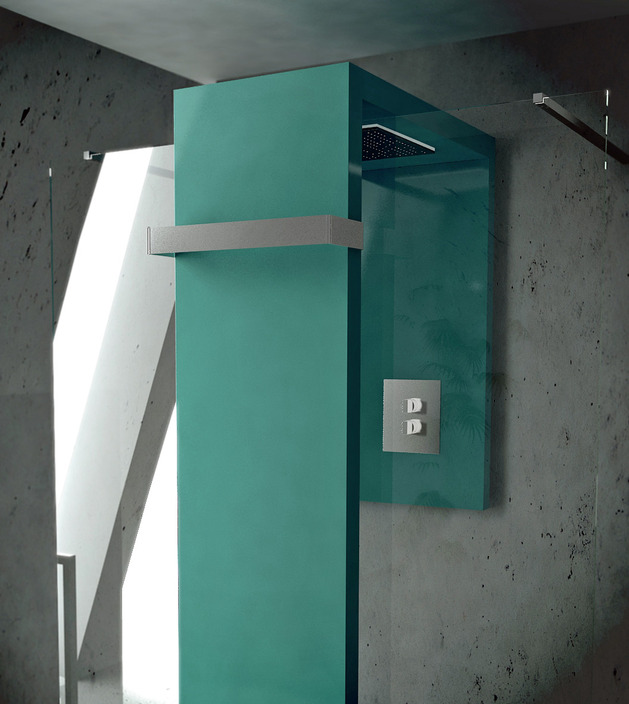 heated-towel-rail-shower-combo-by-brandoni-monolith-2.jpg