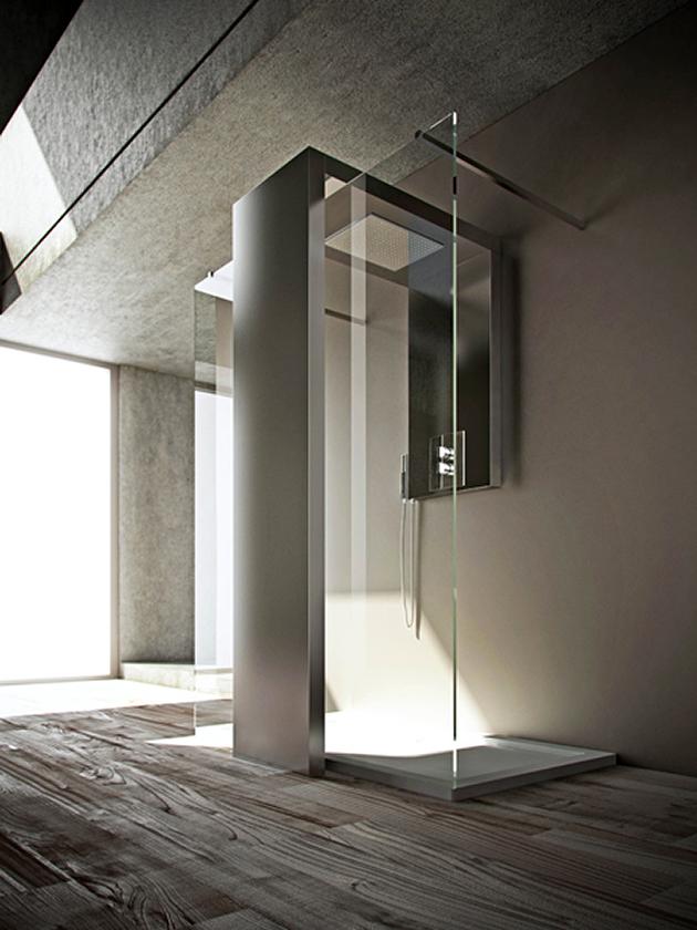 heated-towel-rail-shower-combo-by-brandoni-monolith-3.jpg
