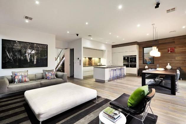 ideal-kitchen-dining-living-space-combination-idea-snaidero-1-public-zones-thumb-630x420-24353