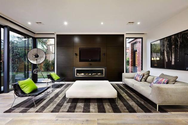 ideal-kitchen-dining-living-space-combination-idea-snaidero-2-media-thumb-630x420-24355