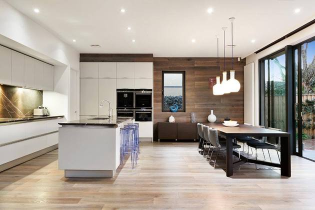 ideal-kitchen-dining-living-space-combination-idea-snaidero-4-kitchen-dining-thumb-630x420-24359
