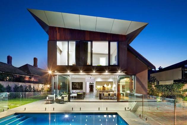 ideal-kitchen-dining-living-space-combination-idea-snaidero-5-façade-thumb-630x420-24361