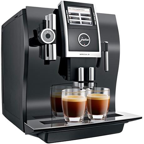 impressa-z9-one-touch-tft-espresso-machine.jpg