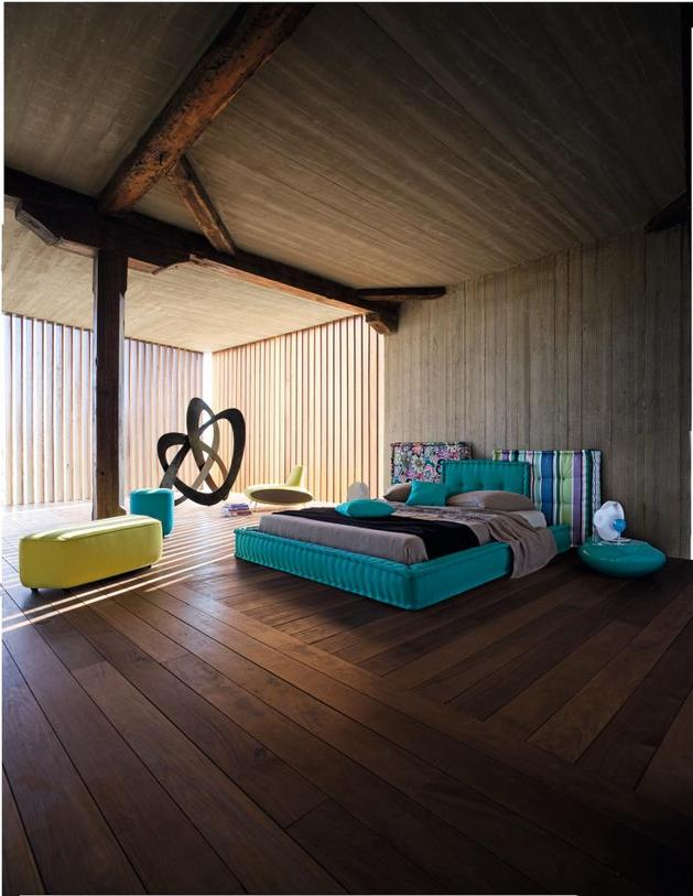 interesting-bed-and-interior-design-inspiration-by-roche-bobois.jpg