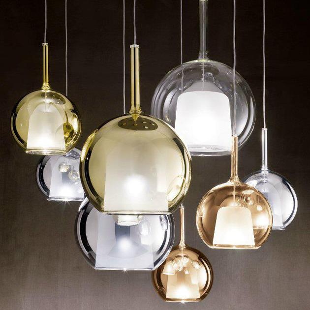 italian-globe-pendant-lights-from-penta-glo-1.jpg