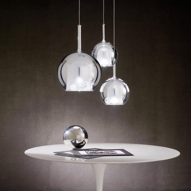 italian-globe-pendant-lights-from-penta-glo-2.jpg