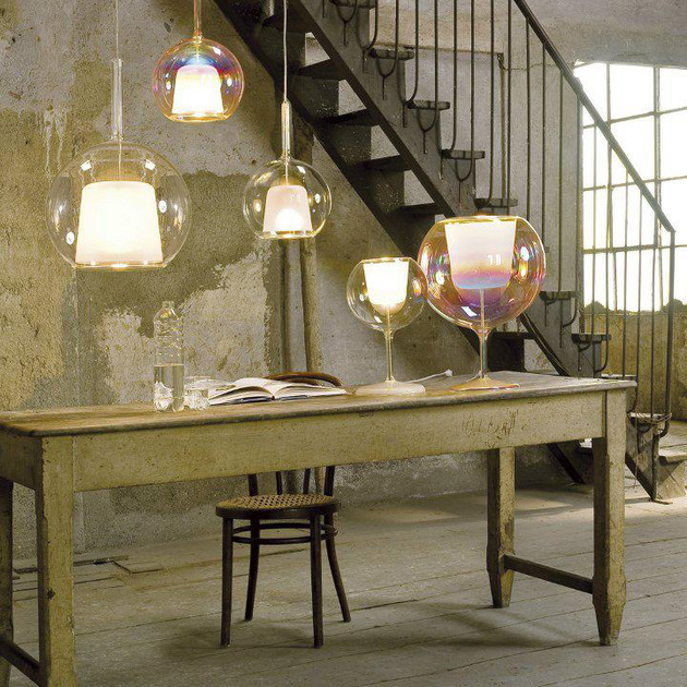 italian-globe-pendant-lights-from-penta-glo-3.jpg