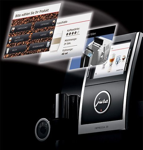 jura-impressa-z9-one-touch-tft-espresso-machine-screen.jpg