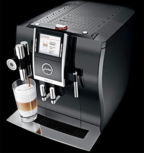 jura-impressa-z9-one-touch-tft-espresso-machine.jpg