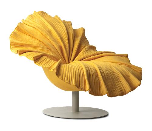 kenneth-cobonpue-bloom-chairs-2.jpg