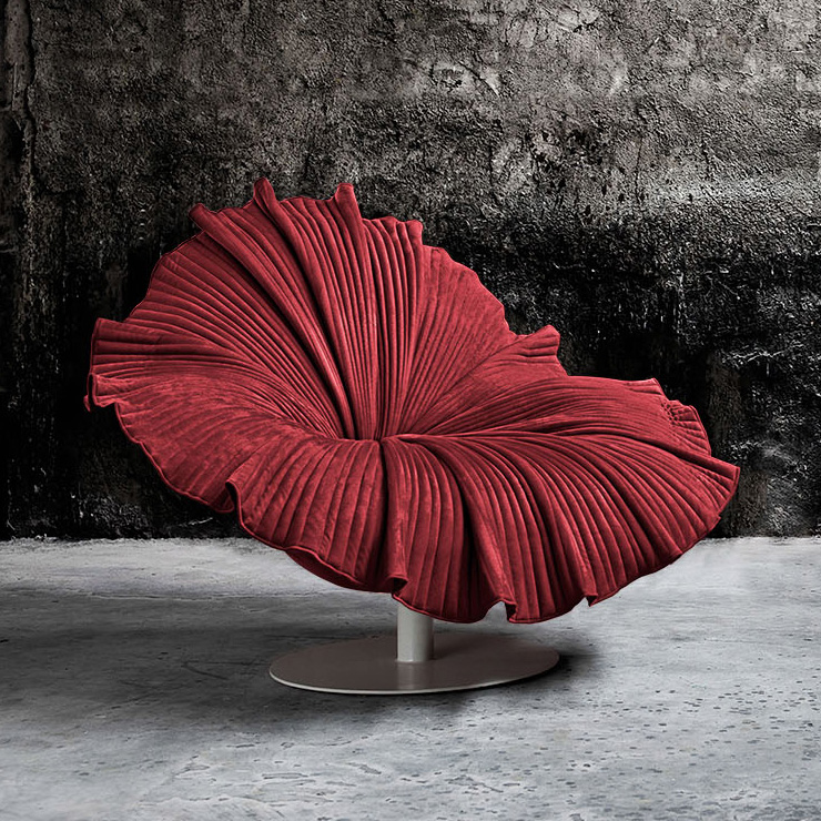 kenneth-cobonpue-bloom-chairs-5.jpg