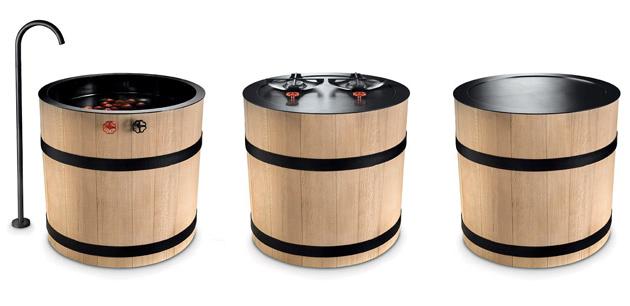 kitchen-oak-basin-tinozza-by-minacciolo-1.jpg