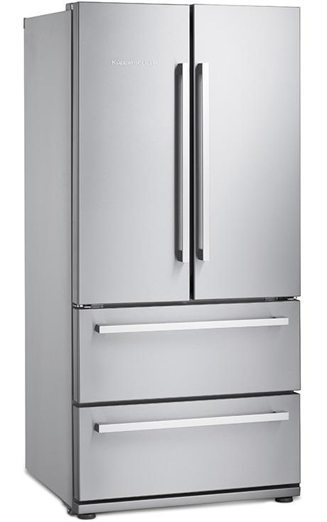 kuppersbusch-american-style-refrigerator-ke-9700-0-2tz.jpg