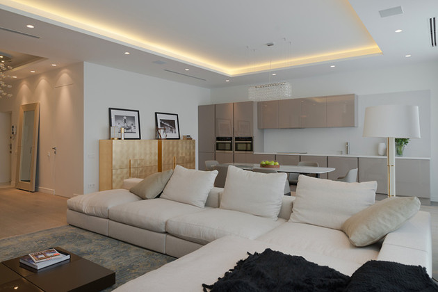lighting-details-create-drama-modern-open-plan-apartment-1-apartment.jpg