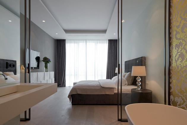 lighting-details-create-drama-modern-open-plan-apartment-11-bedroom.jpg