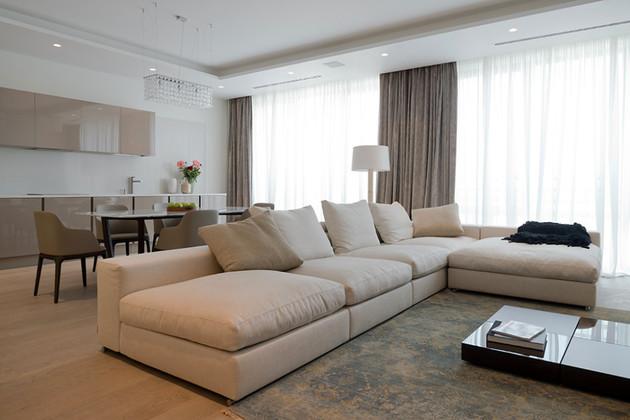 lighting-details-create-drama-modern-open-plan-apartment-2-window.jpg