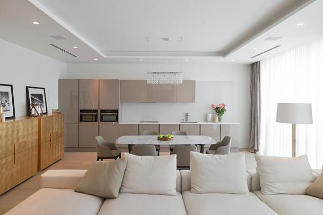 lighting-details-create-drama-modern-open-plan-apartment-3-colour.jpg