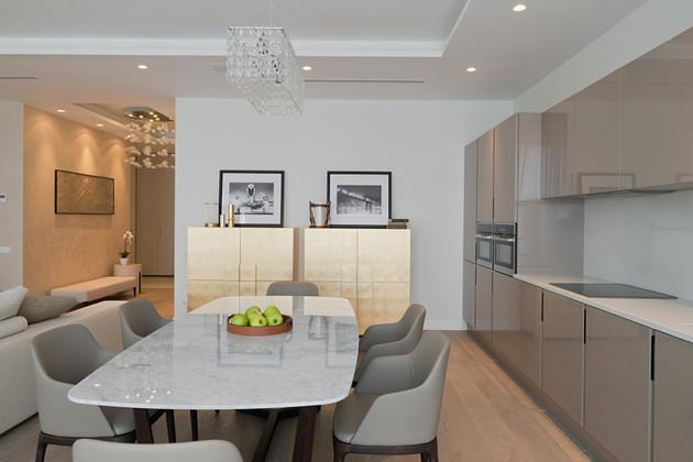 lighting-details-create-drama-modern-open-plan-apartment-4-dining.jpg