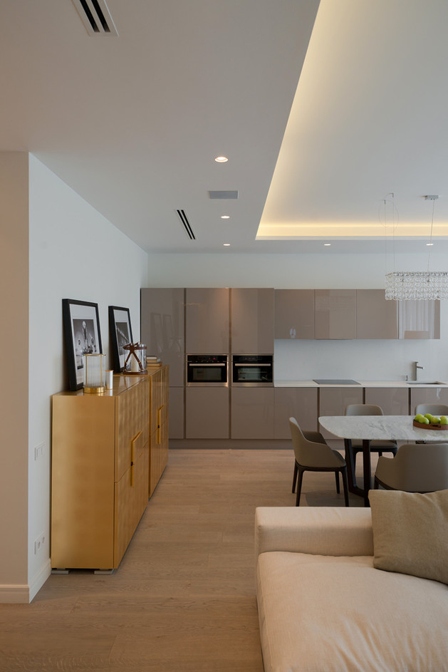 lighting-details-create-drama-modern-open-plan-apartment-7-ovens.jpg
