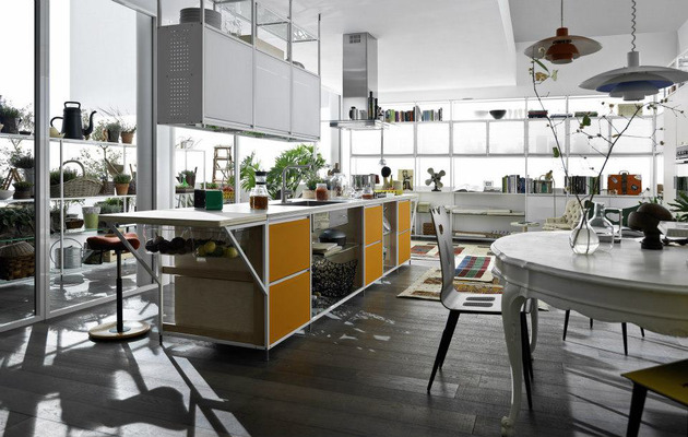 meccanica-kitchen-with-fabric-doors-1.jpg