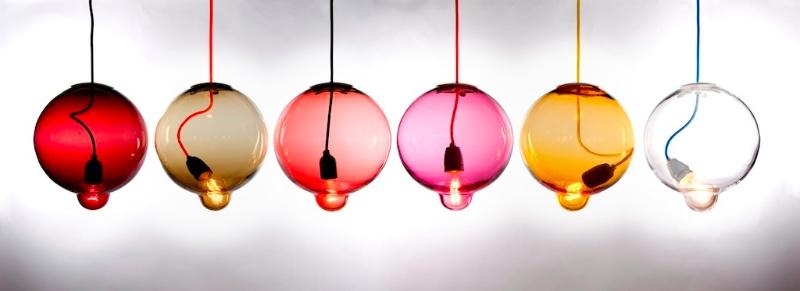 meltdown-lamp-from-cappellini-3.jpg