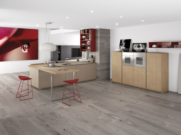 minimalist-kitchen-with-red-accents-by-comprex-1.jpg