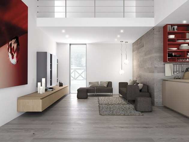 minimalist-kitchen-with-red-accents-by-comprex-10.jpg