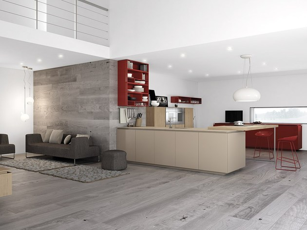 minimalist-kitchen-with-red-accents-by-comprex-2.jpg