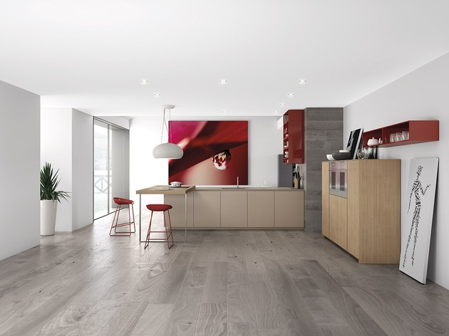 minimalist-kitchen-with-red-accents-by-comprex-3.jpg
