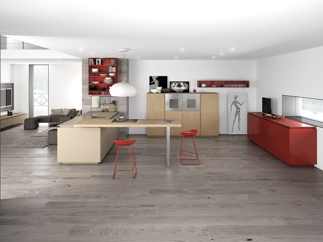 minimalist-kitchen-with-red-accents-by-comprex-4.jpg