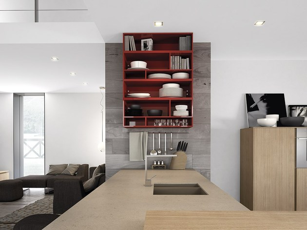 minimalist-kitchen-with-red-accents-by-comprex-6.jpg