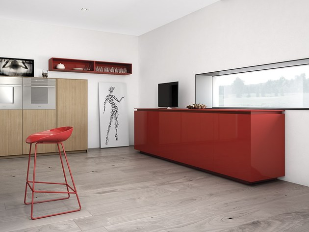 minimalist-kitchen-with-red-accents-by-comprex-9.jpg