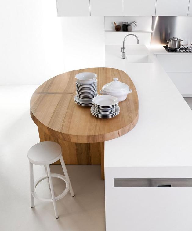 minimalist-kitchen-wooden-island-slim-elmar-2.jpg